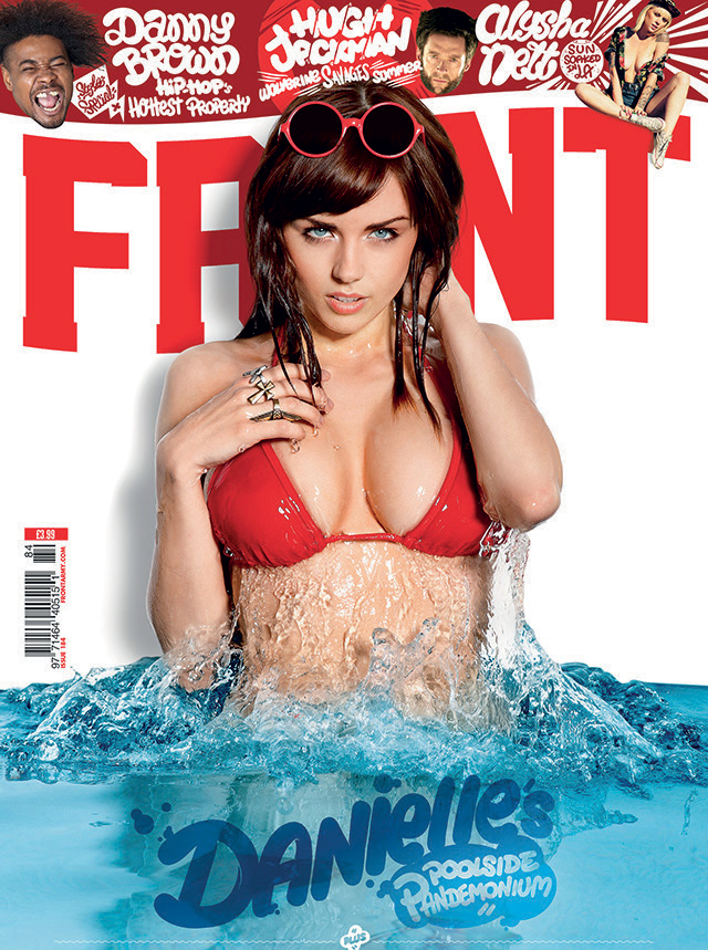 FRONT launches digital editions and back catalogue 02