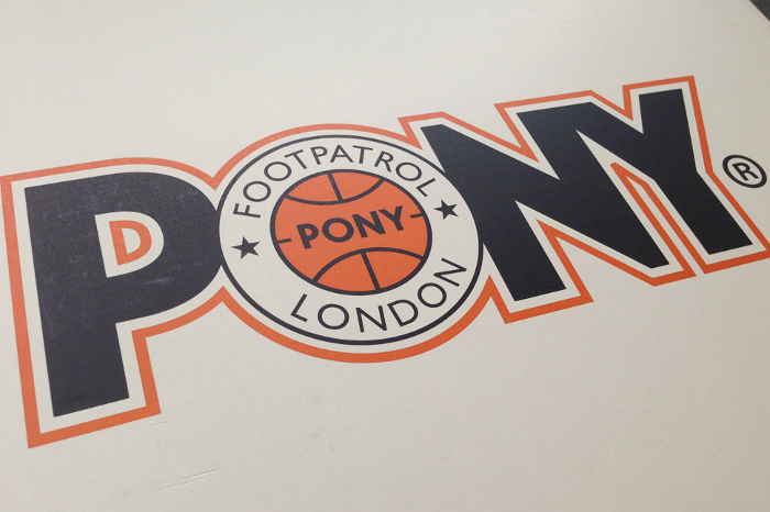 Foot-Patrol-x-PONY-TopStar-04