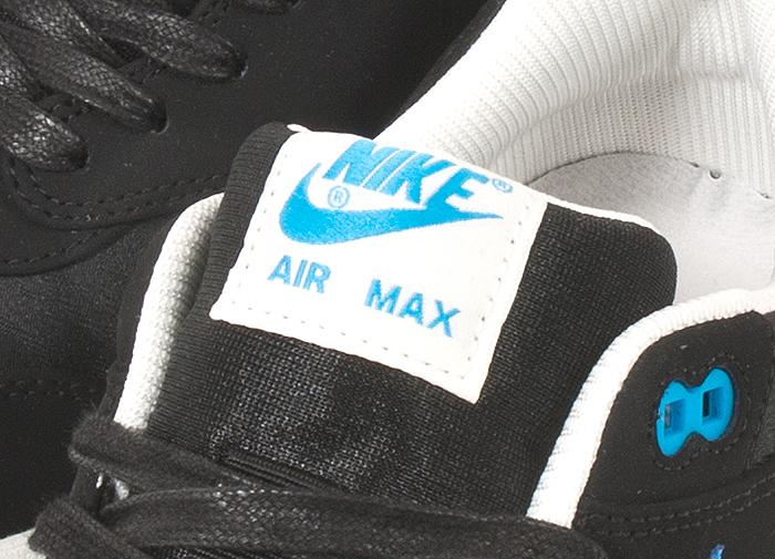 Nike-Air-Max-1-Premium-Patent-Swoosh-Pack-08