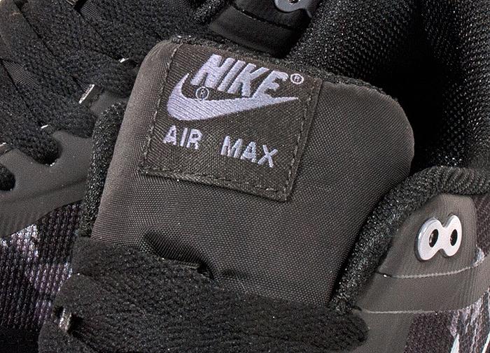 Nike-Air-Max-1-Premium-Tape-Camo-03
