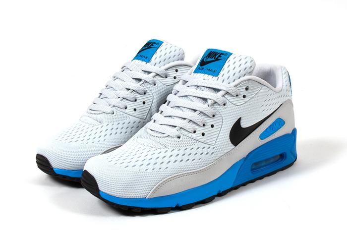 Nike-Air-Max-90-EM-Premium-Comfort-05