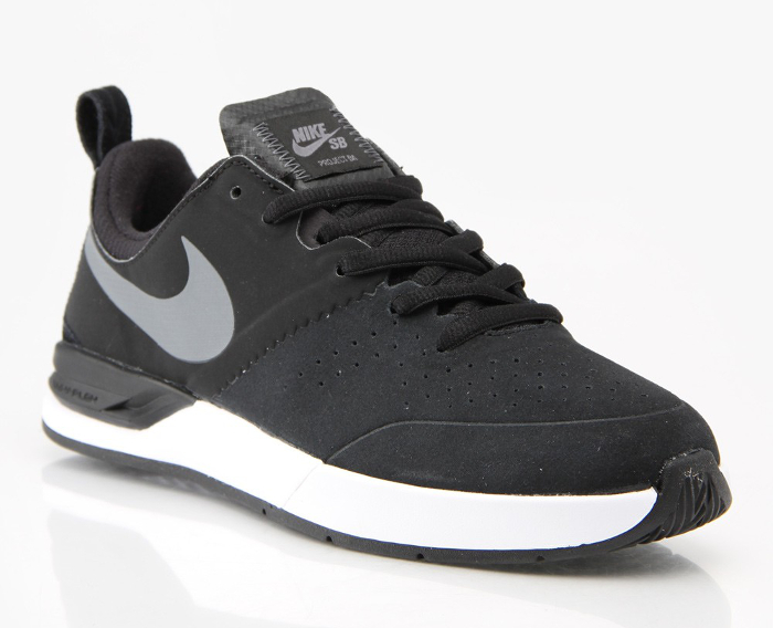 Nike-SB-Project-BA-Black-Grey-3