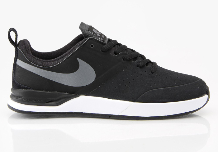 Nike-SB-Project-BA-Black-Grey-4