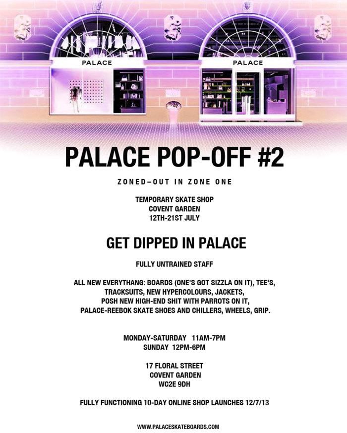 Palace-Pop-off-Shop-2013