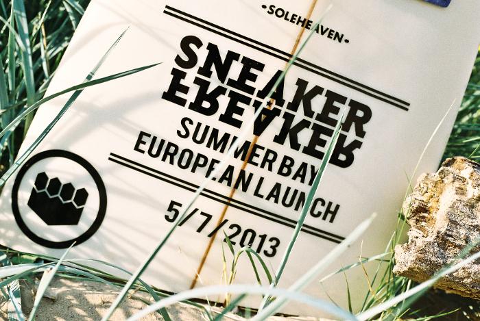 SoleHeaven-Le-Coq-Sportif-Summer-Bay-Launch-Recap-1