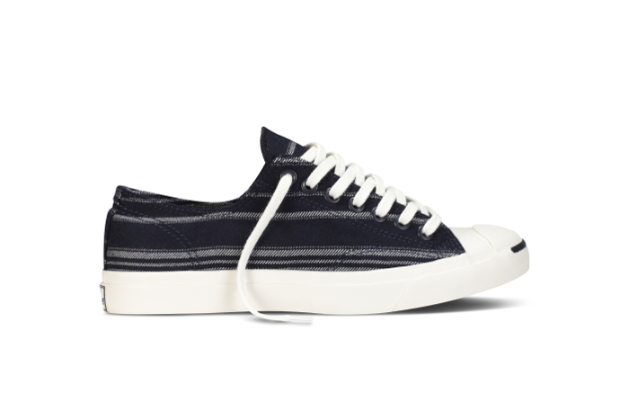 Converse-First-String-Cashmere-Pack-2