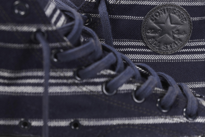 Converse-First-String-Cashmere-Pack-4