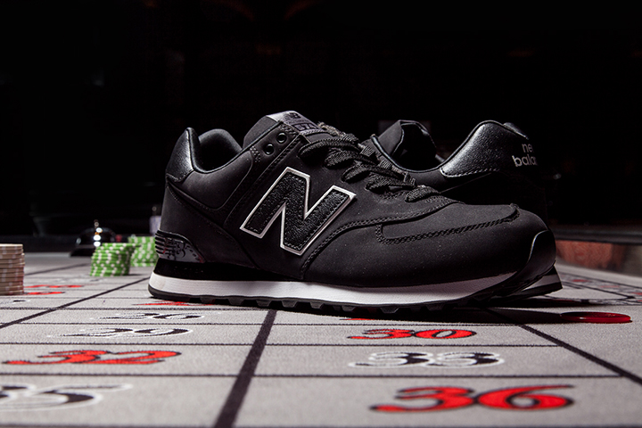 Debut- Footasylum x New Balance 574 High Roller Pack 05