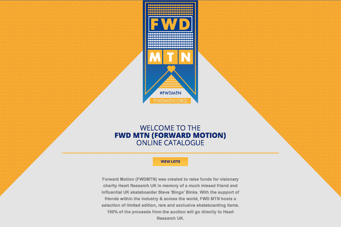 FWD-MTN-Online-Auction