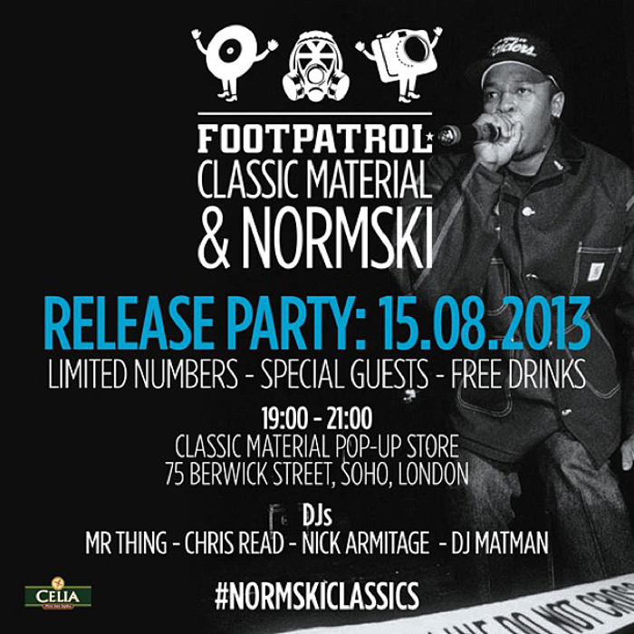Footpatrol-Normski-Classic-Material-Aug-2013