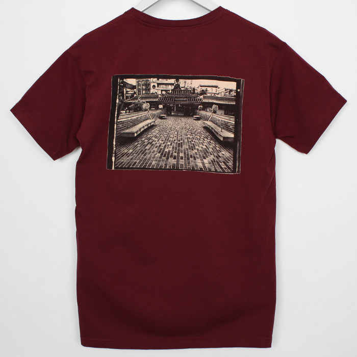 Levis-x-Thrasher-T-shirt-Collection-4