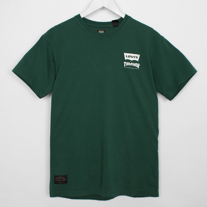 Levis-x-Thrasher-T-shirt-Collection-6