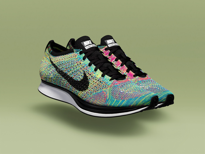 Nike-FlyKnit-Racer-Europe-Exclusive-02