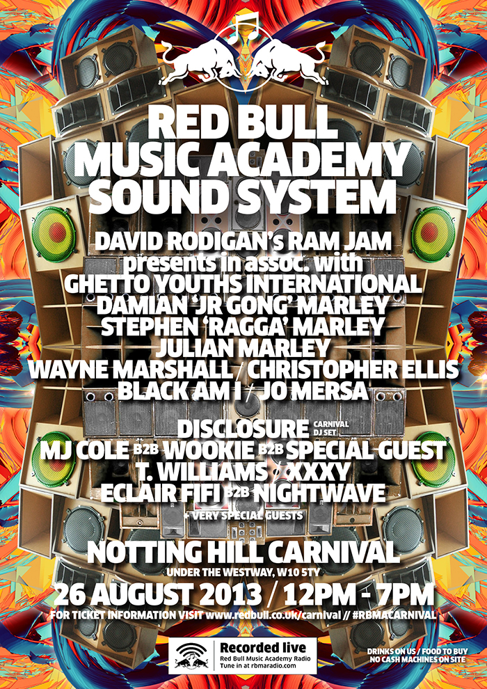 RBMA-Notting-Hill-Carnival