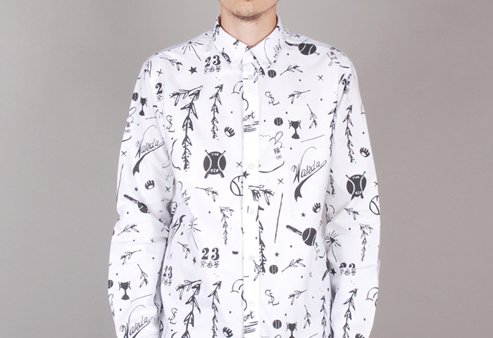 Soulland-AW13-Home-Vs-Away-Delivery-One-07