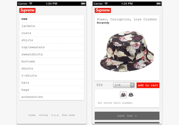 Supreme-iPhone-iPad-app-02