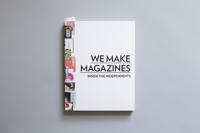 The-Daily-Street-Monthly-Reading-List-August-2013-We-Make-Magazines