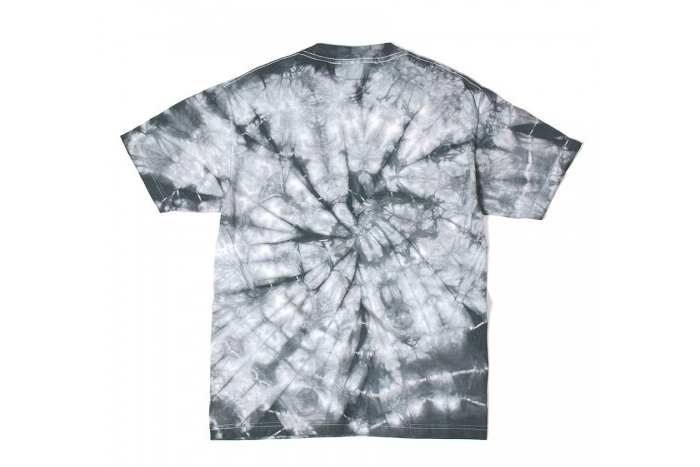 indcsn-Insted-tie-dye-T-shirt-2