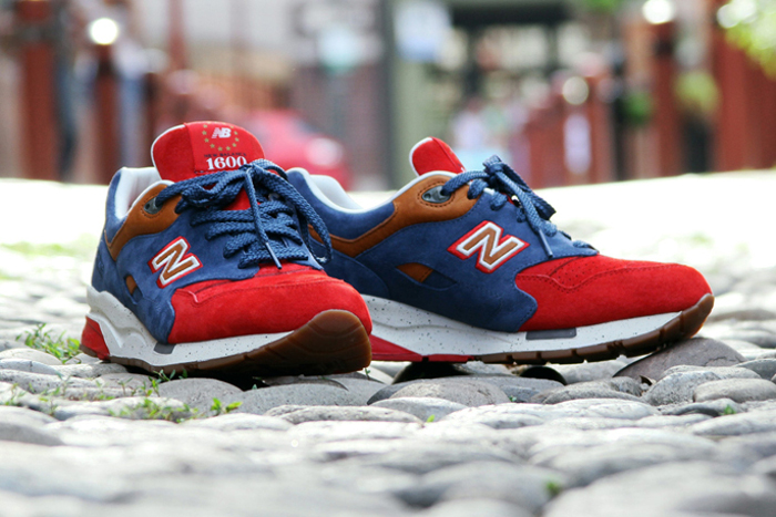 new-balance-ubiq-the-benjamin-1600-UK