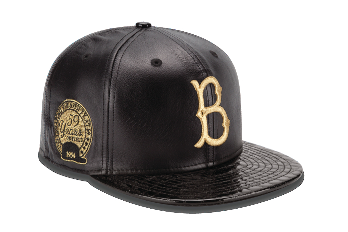 New-Era-59th-Anniversary-59FIFTY-1