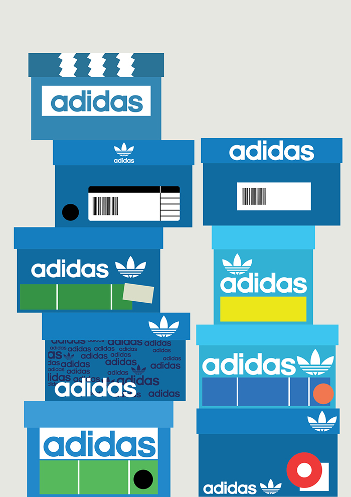 Sneaker_boxes_Adidas