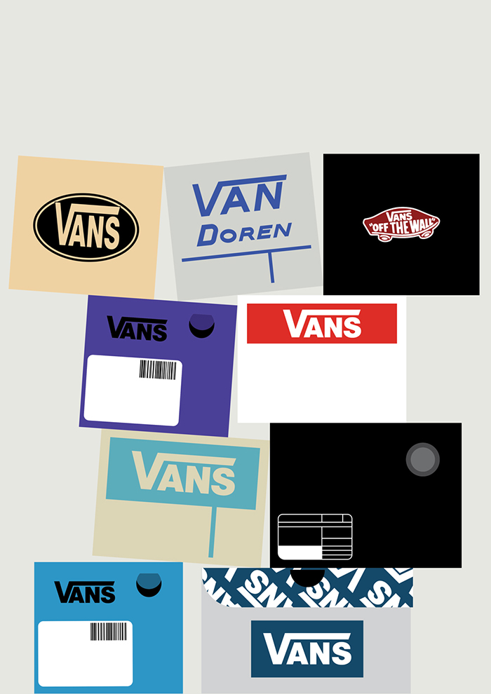 Sneaker_boxes_Vans