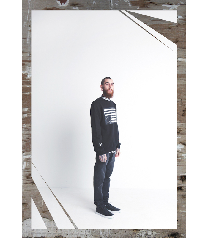 Streetcasuals-AW13-Lookbook-2