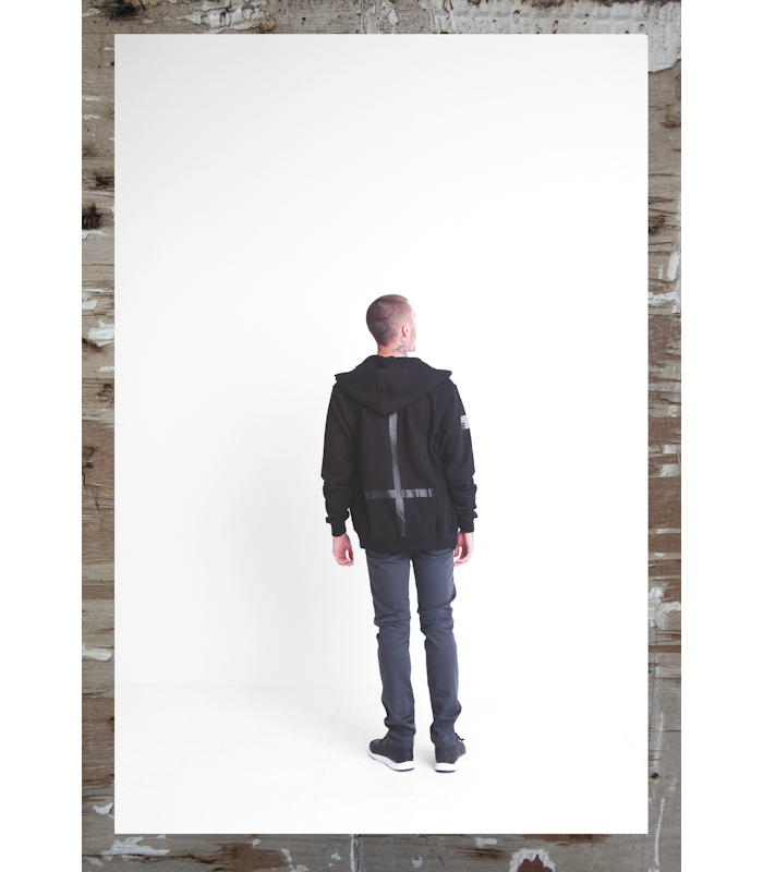 Streetcasuals-AW13-Lookbook-6