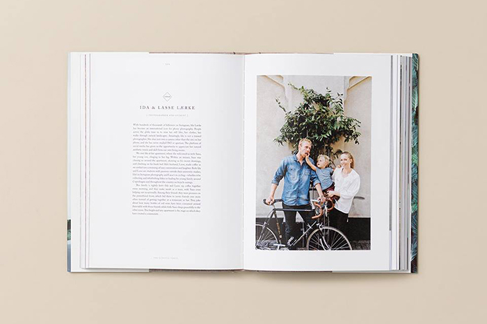 The Kinfolk Table Cookery Book 02