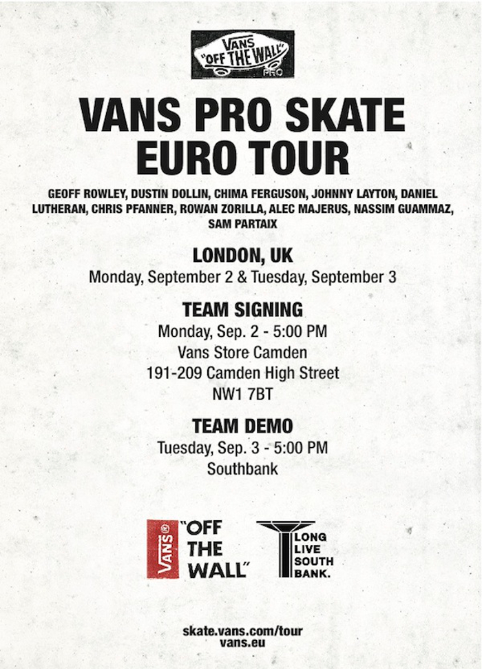 Vans-Pro-Skate-Euro-Tour-London-Bristol-1