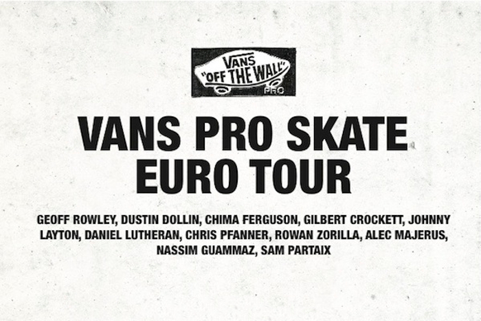 Vans-Pro-Skate-Euro-Tour-London-Bristol-3