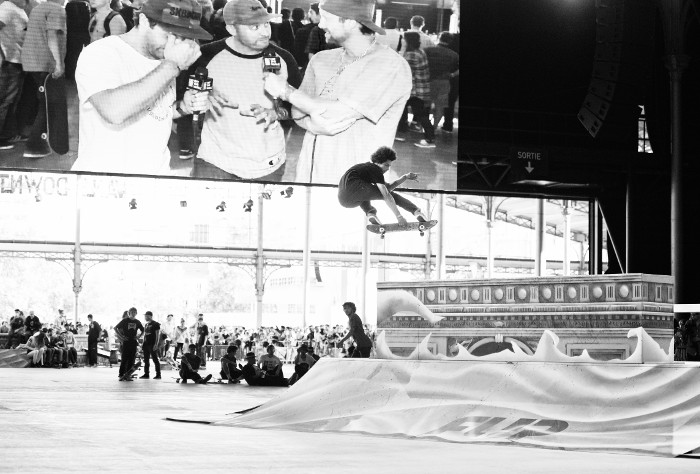 Vans-downtown-Showdown-Paris-2013-Recap-3