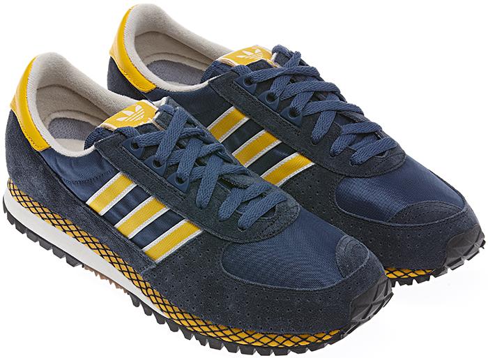 adidas Originals reissue City Marathon PT 2013 02