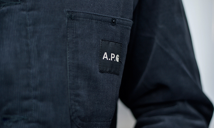 APC-Carhartt-FW13-Capsule-Collection-05