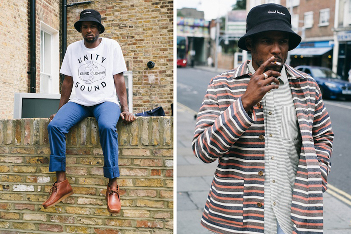 Grind-London-Jah-Bless-Lookbook-4
