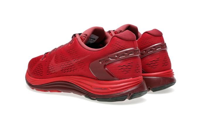 Nike-Undercover-Gyakusou-AW13-Footwear-07