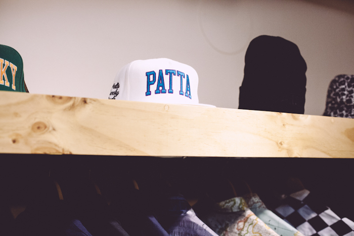 Patta-London-Pop-Up-Store-Opening-Party-Recap-11