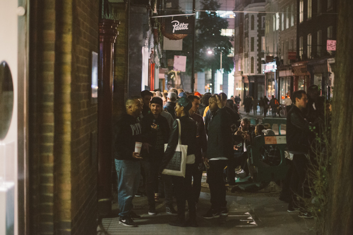 Patta-London-Pop-Up-Store-Opening-Party-Recap-2
