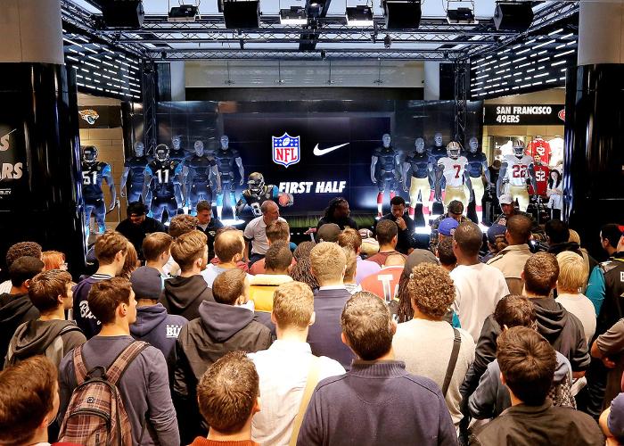 Recap-NikeTown-NFL-Takeover-3