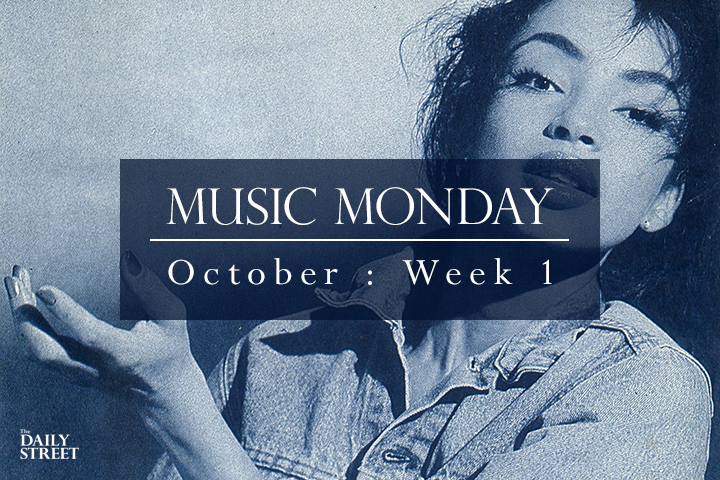 The-Daily-Street-Music-Monday-October-week-1