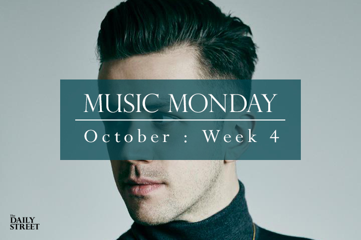 The-Daily-Street-Music-Monday-October-week-4