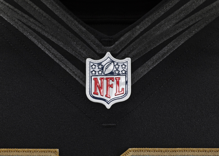 Win-NFL-Tickets-Competition-Gear-Up-For-Football-With-Nike-4