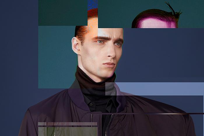 oki-ni STYLED by Julian Ganio and Josh Hight 01