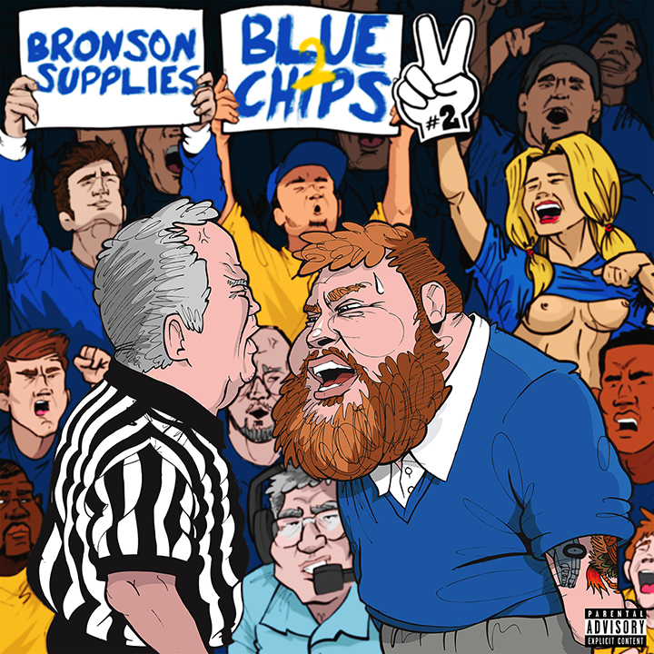 Action-Bronson-Supplies-Blue-Chips-2-artwork-Will-Prince-700