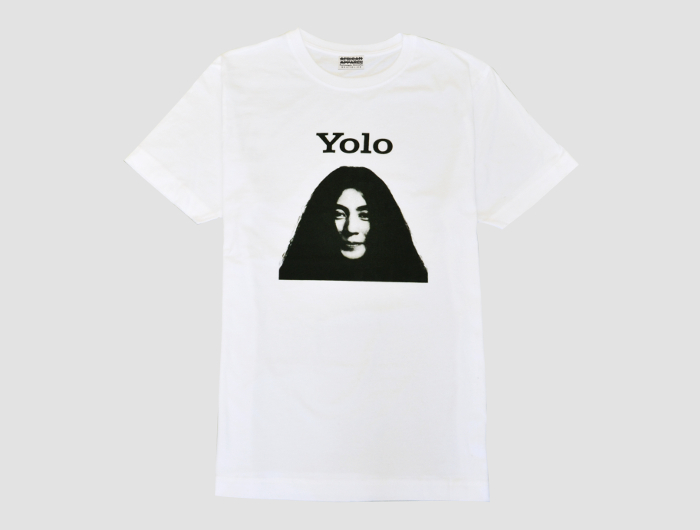 African-Apparel-Yolo-T-shirt-2