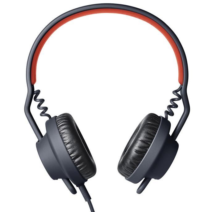 Carhartt WIP AIAIAI 2013 headphones earphones TMA-1 Pipe 002