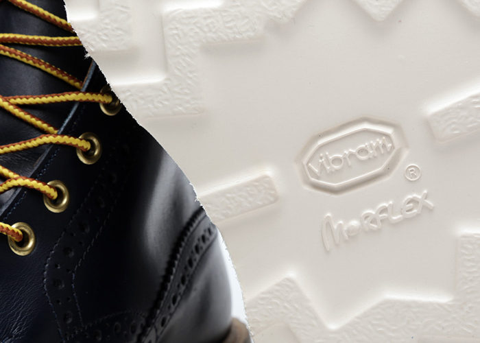 END-Trickers-Vibram-Sole-Stow-Boot– A-Guide-to-Construction-08