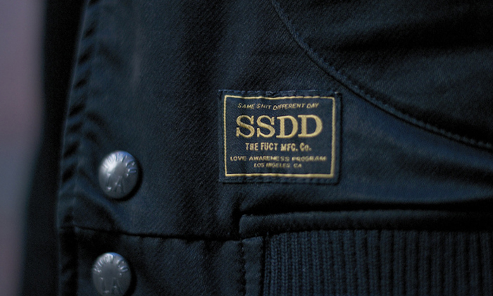 FUCT-SSDD-AW13-01