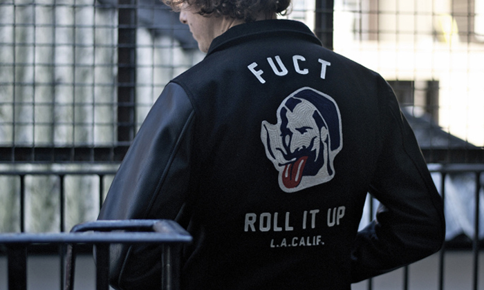 FUCT-SSDD-AW13-02