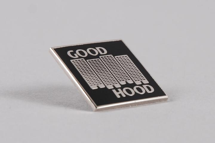 Goodhood-Enamel-Pin-Badges-1